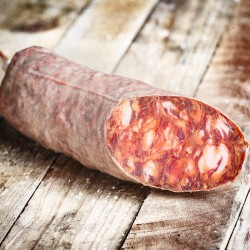 Chorizo Ibérico de Bellota