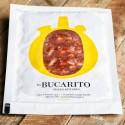 Blíster de Chorizo Ibérico
