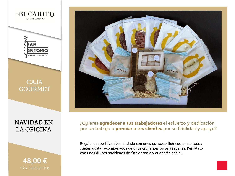 CajasGourmet%20ElBucarito%20SanAntonio_p