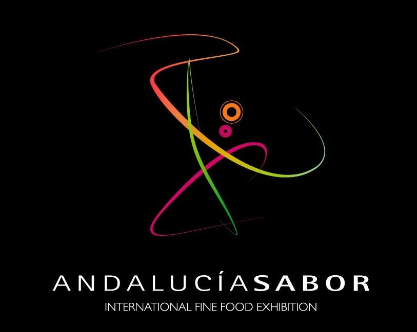 Andalucía con Sabor
